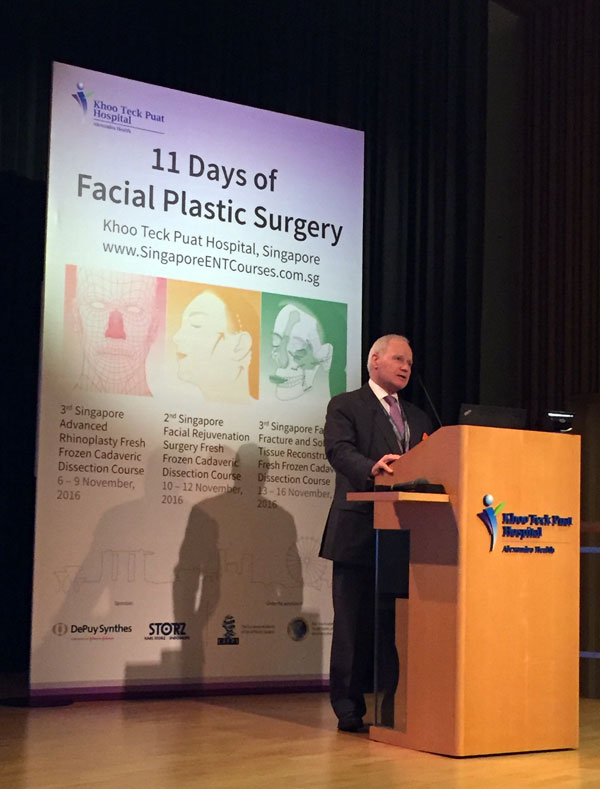 rhinoplasty-course-2016-singapore
